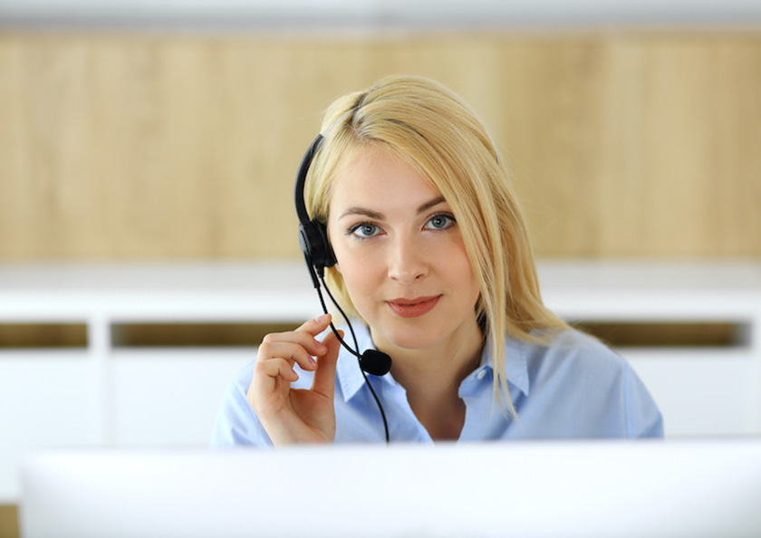 Sensée announces 1000 new UK work-at-home contact centre jobs