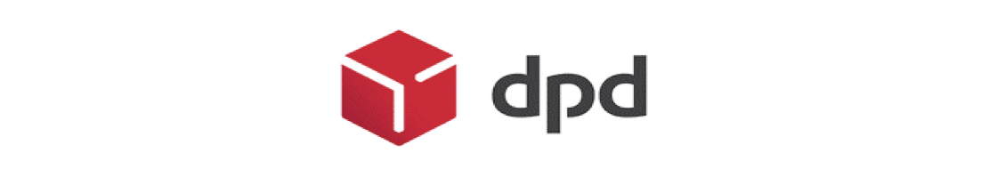 DPD overcomes peak demand challenges with support from Sensée
