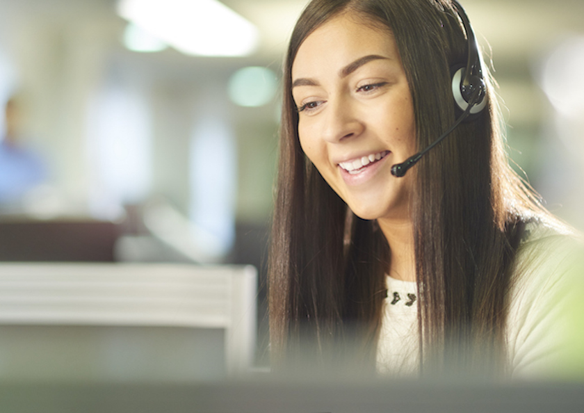 Sensée announces 200 new UK work-at-home contact centre jobs
